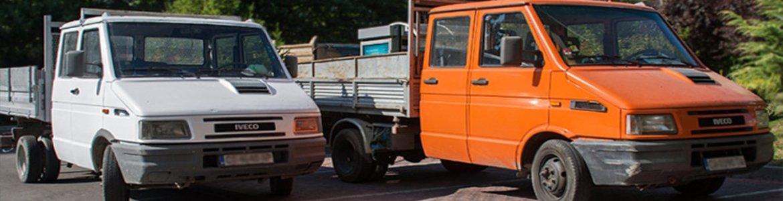 съвети транспортиране строителни отпадъци